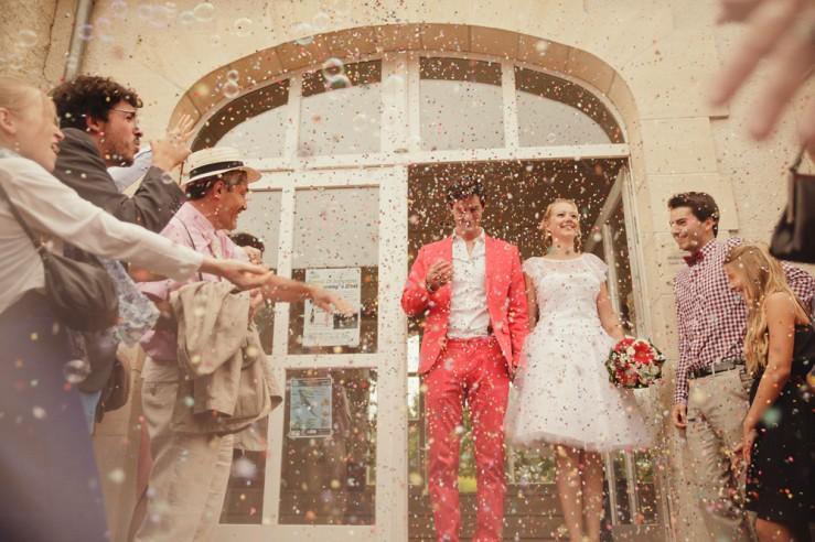 mariage-funky-piscine-abandonnée-plage-de-boran (5)