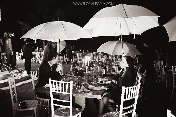 Floriane Caux mariage Photographe Toulouse