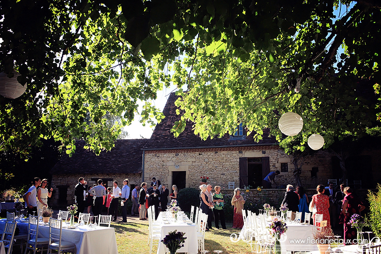 mariage-sud-france-english-wedding-floriane-caux