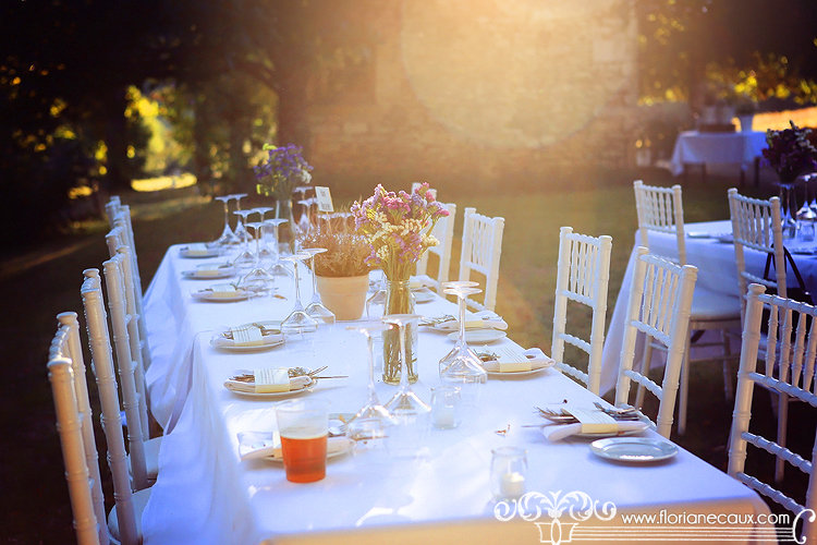 mariage sud france english wedding floriane caux (23)