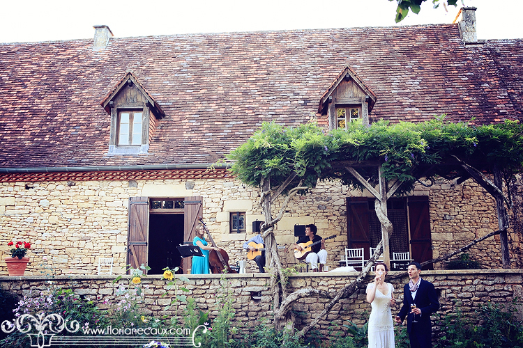 mariage sud france english wedding floriane caux (27)