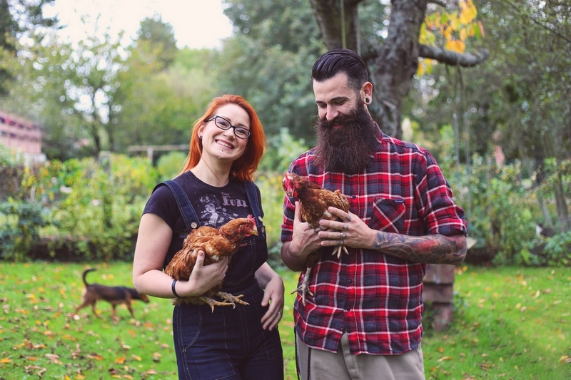 seance-couple-funky-hipster-animaux-pauline-franque (1)