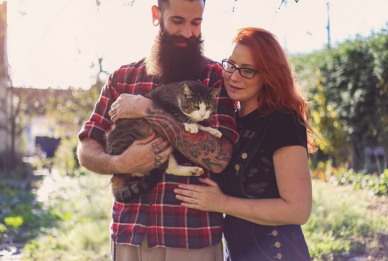 seance-couple-funky-hipster-animaux-pauline-franque (11)