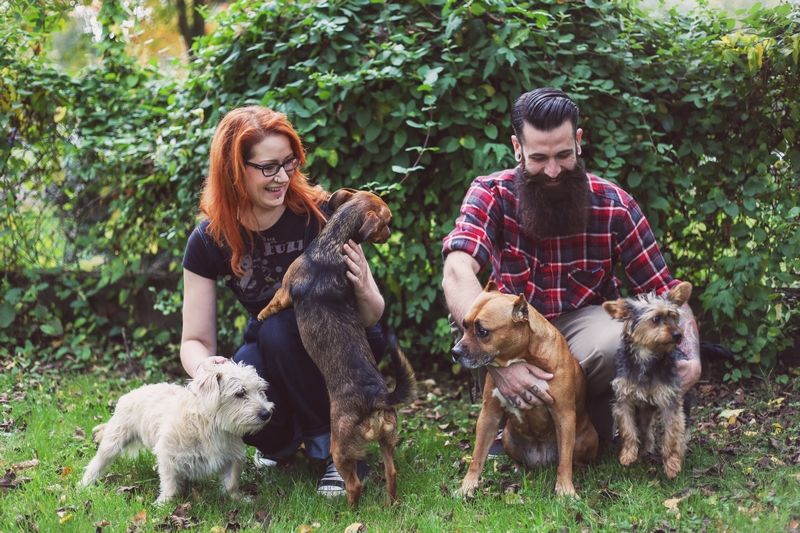 seance-couple-funky-hipster-animaux-pauline-franque (14)
