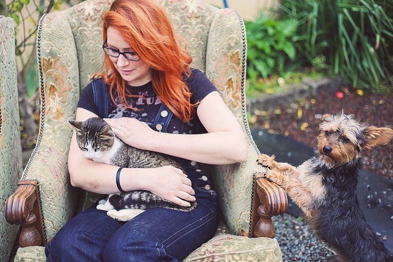 seance-couple-funky-hipster-animaux-pauline-franque (15)