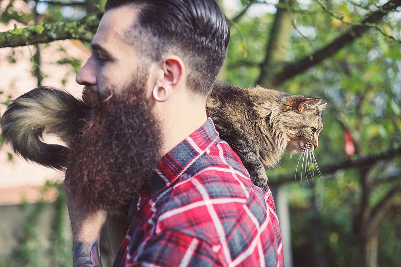 seance-couple-funky-hipster-animaux-pauline-franque (17)