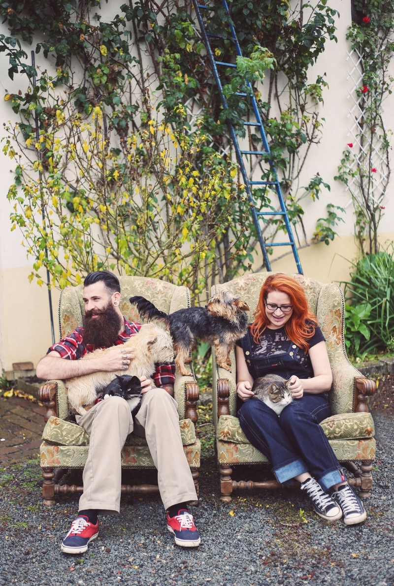 seance-couple-funky-hipster-animaux-pauline-franque (2)
