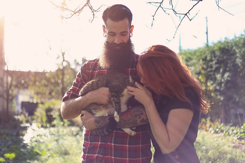 seance-couple-funky-hipster-animaux-pauline-franque (20)