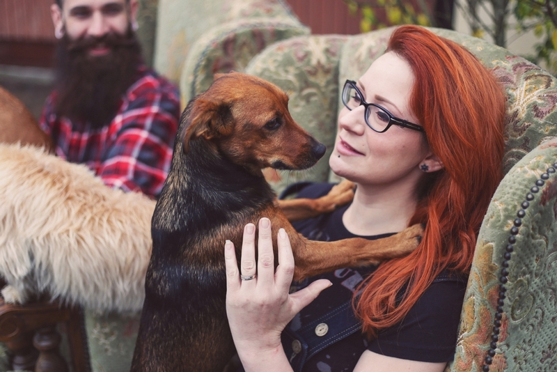 seance-couple-funky-hipster-animaux-pauline-franque (4)