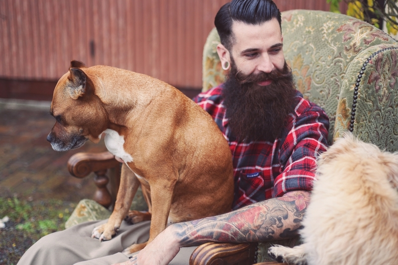 seance-couple-funky-hipster-animaux-pauline-franque (5)