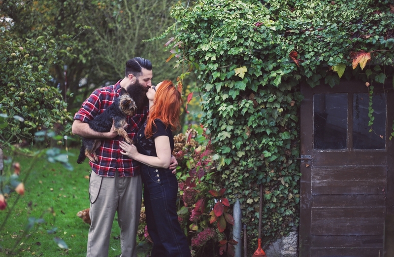 seance-couple-funky-hipster-animaux-pauline-franque (6)
