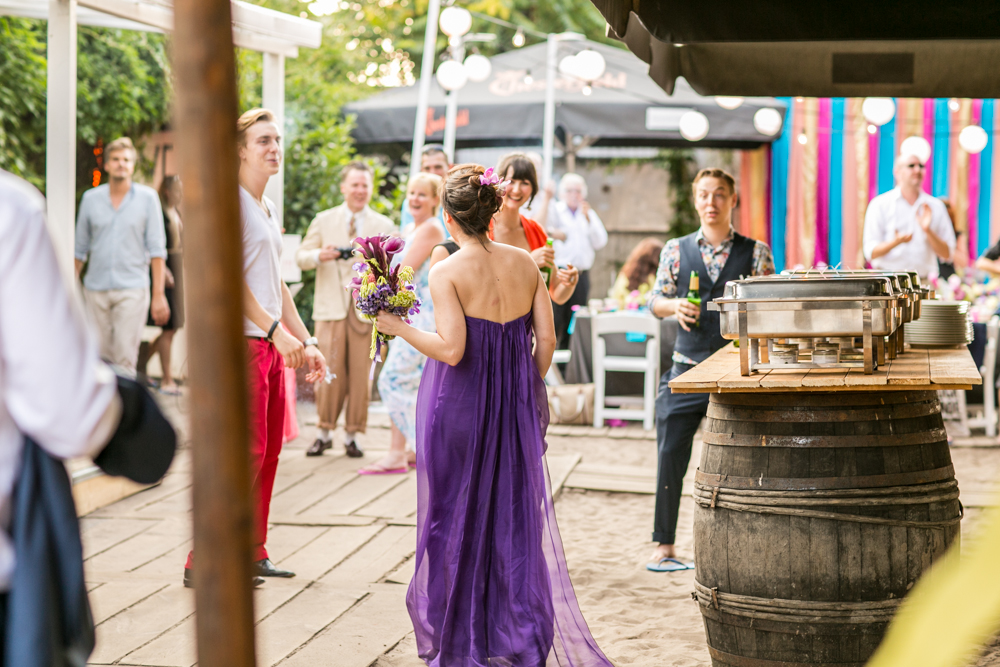 Fran-Burrows-funky-wedding-teufelsberg-Berlin (64)