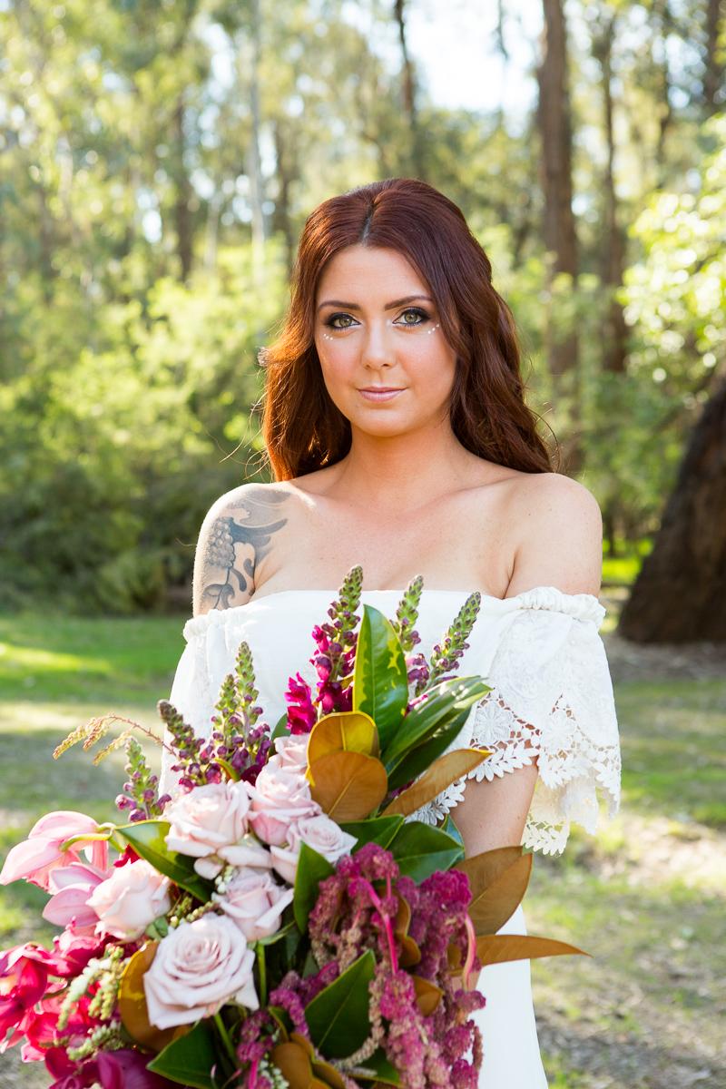 funky-wedding-mariage-tipis-hippie-boheme (10)