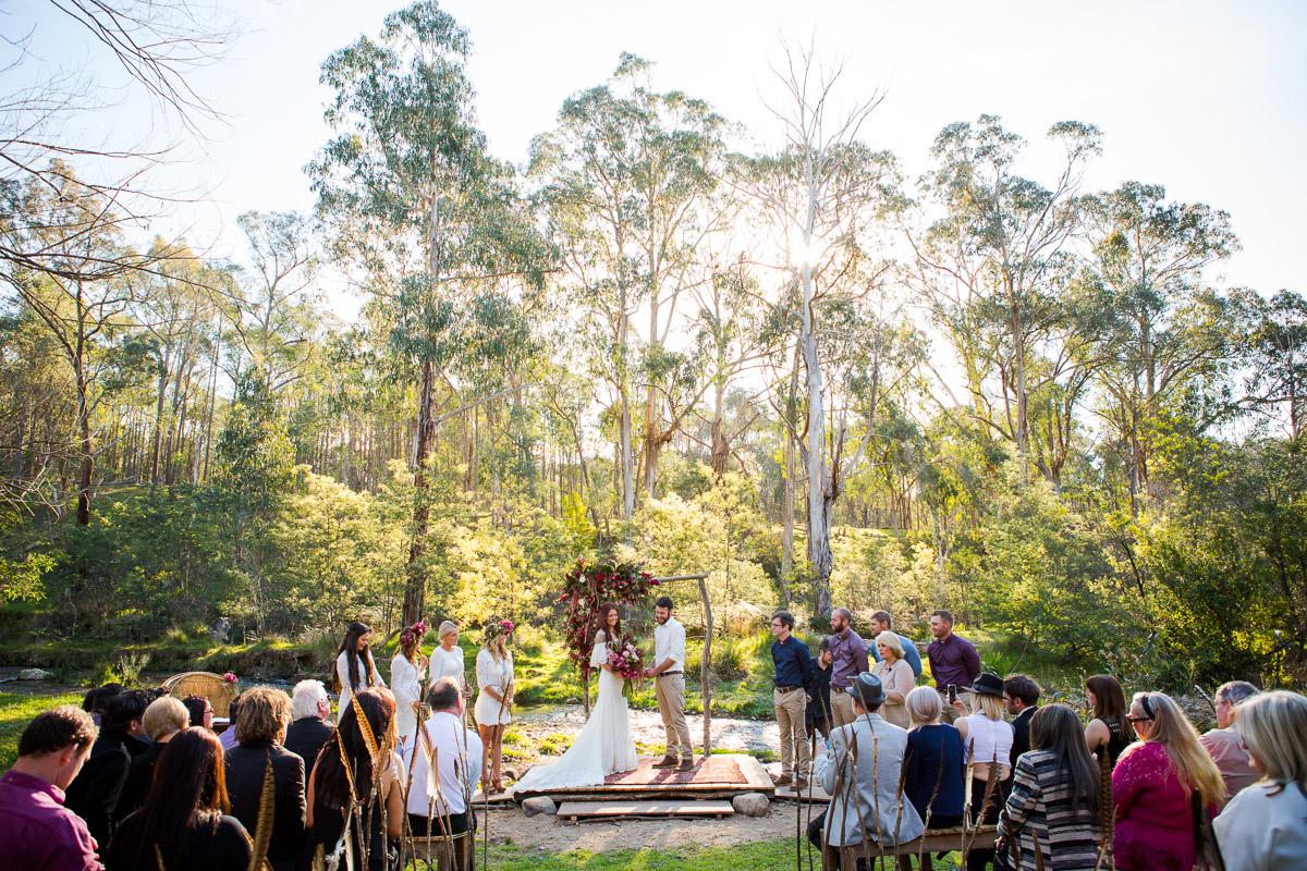 funky-wedding-mariage-tipis-hippie-boheme (17)