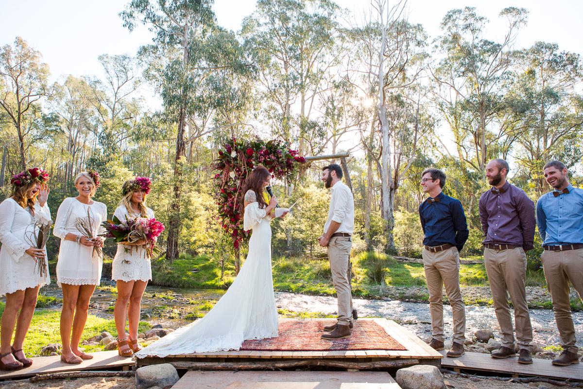 funky-wedding-mariage-tipis-hippie-boheme (18)