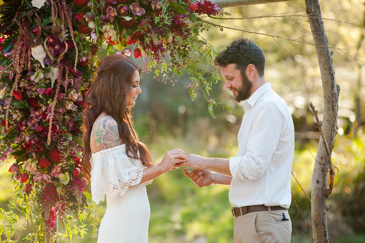funky-wedding-mariage-tipis-hippie-boheme (19)