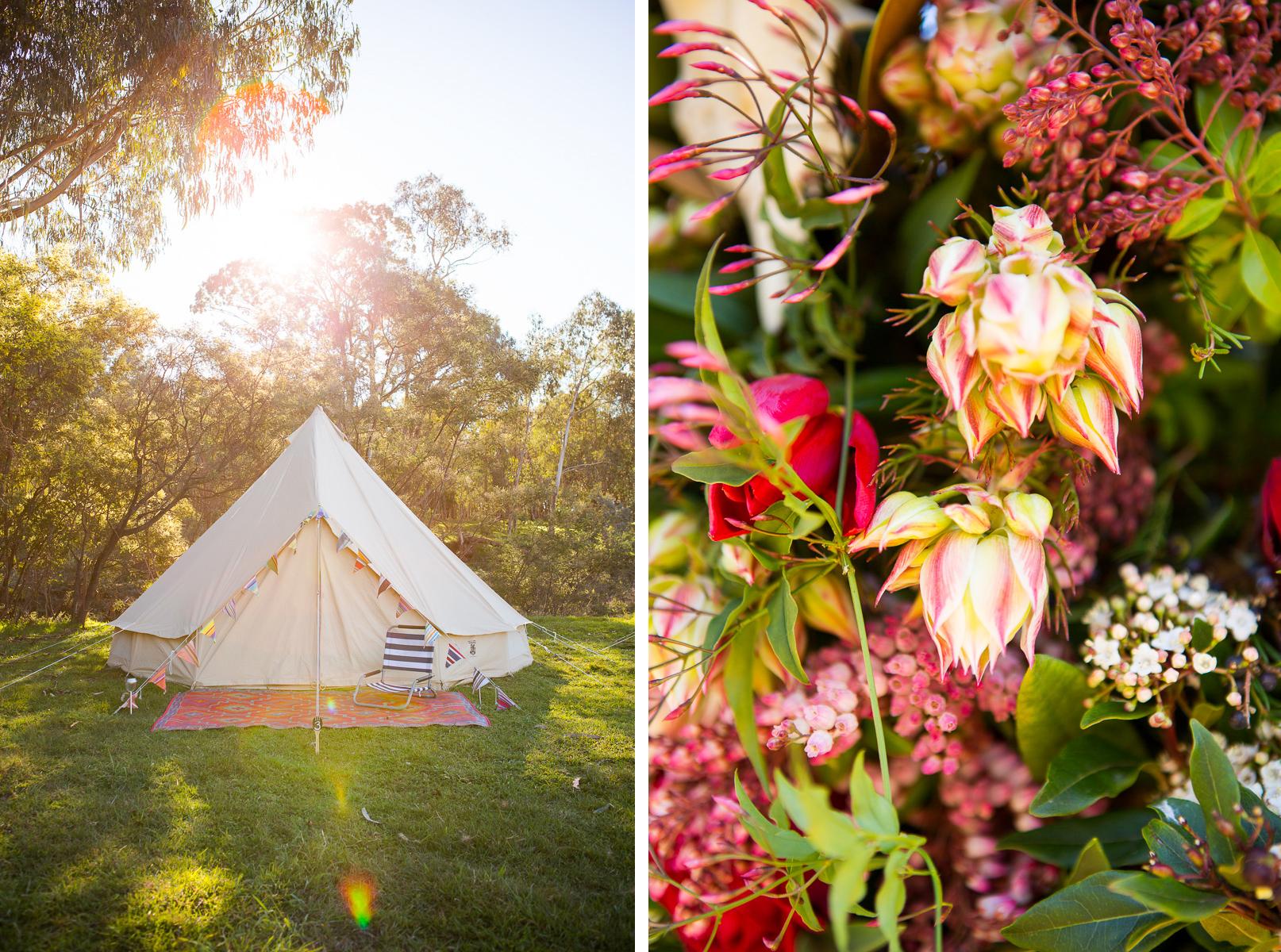 funky-wedding-mariage-tipis-hippie-boheme (2)