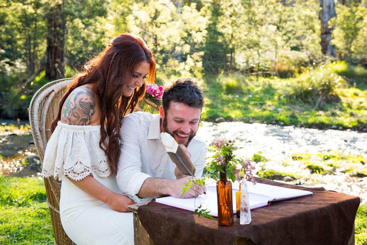 funky-wedding-mariage-tipis-hippie-boheme (22)