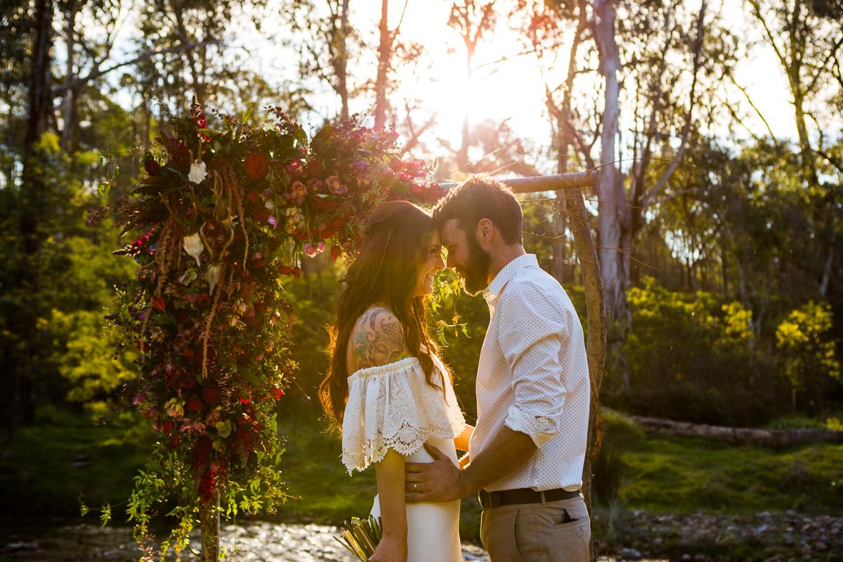 funky-wedding-mariage-tipis-hippie-boheme (24)