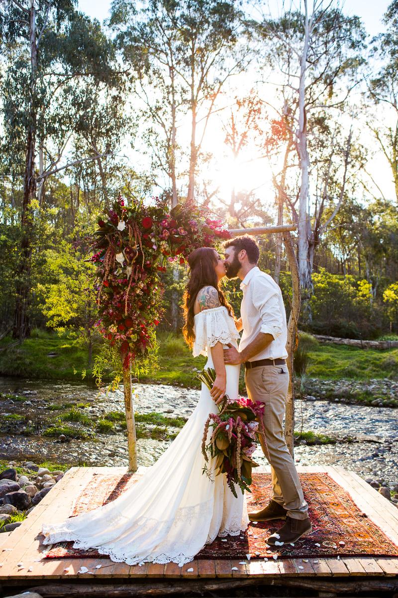 funky-wedding-mariage-tipis-hippie-boheme (27)