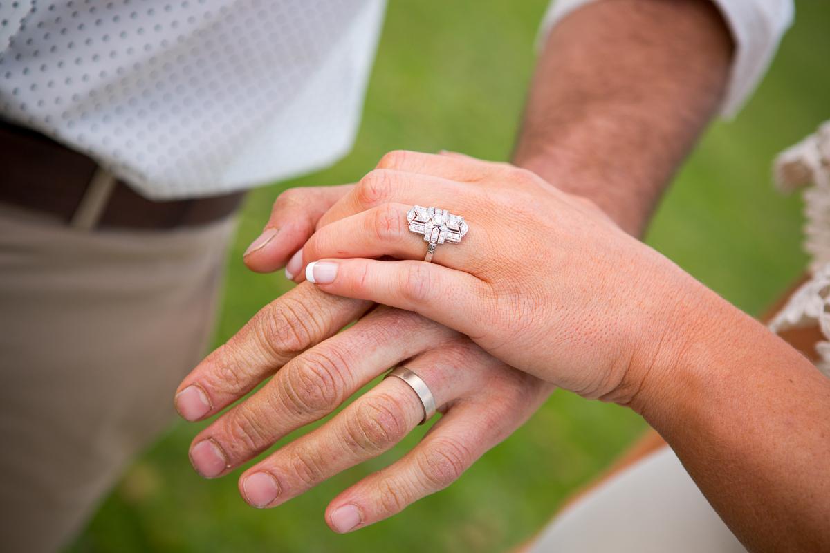 funky-wedding-mariage-tipis-hippie-boheme (31)