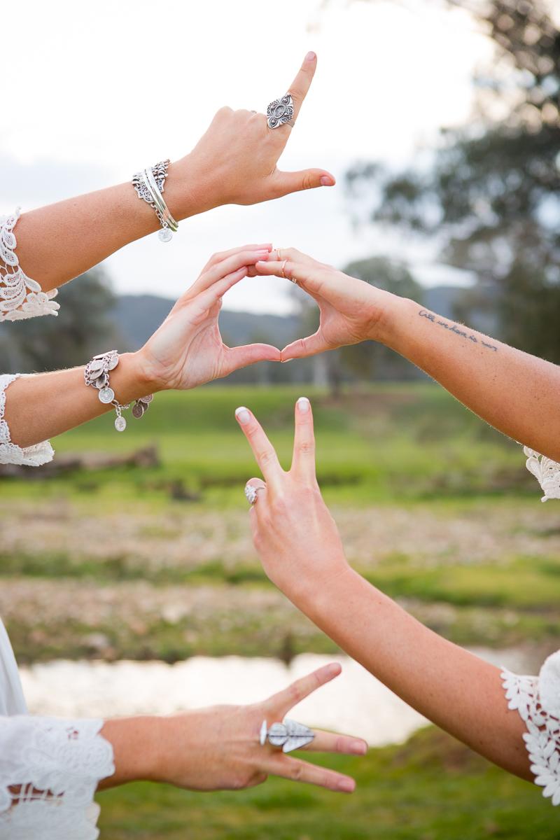funky-wedding-mariage-tipis-hippie-boheme (35)