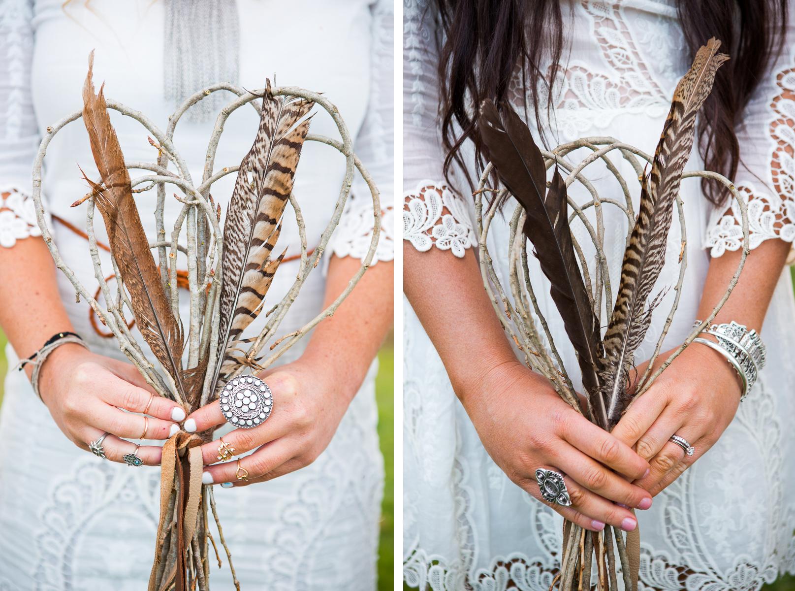 funky-wedding-mariage-tipis-hippie-boheme (36)