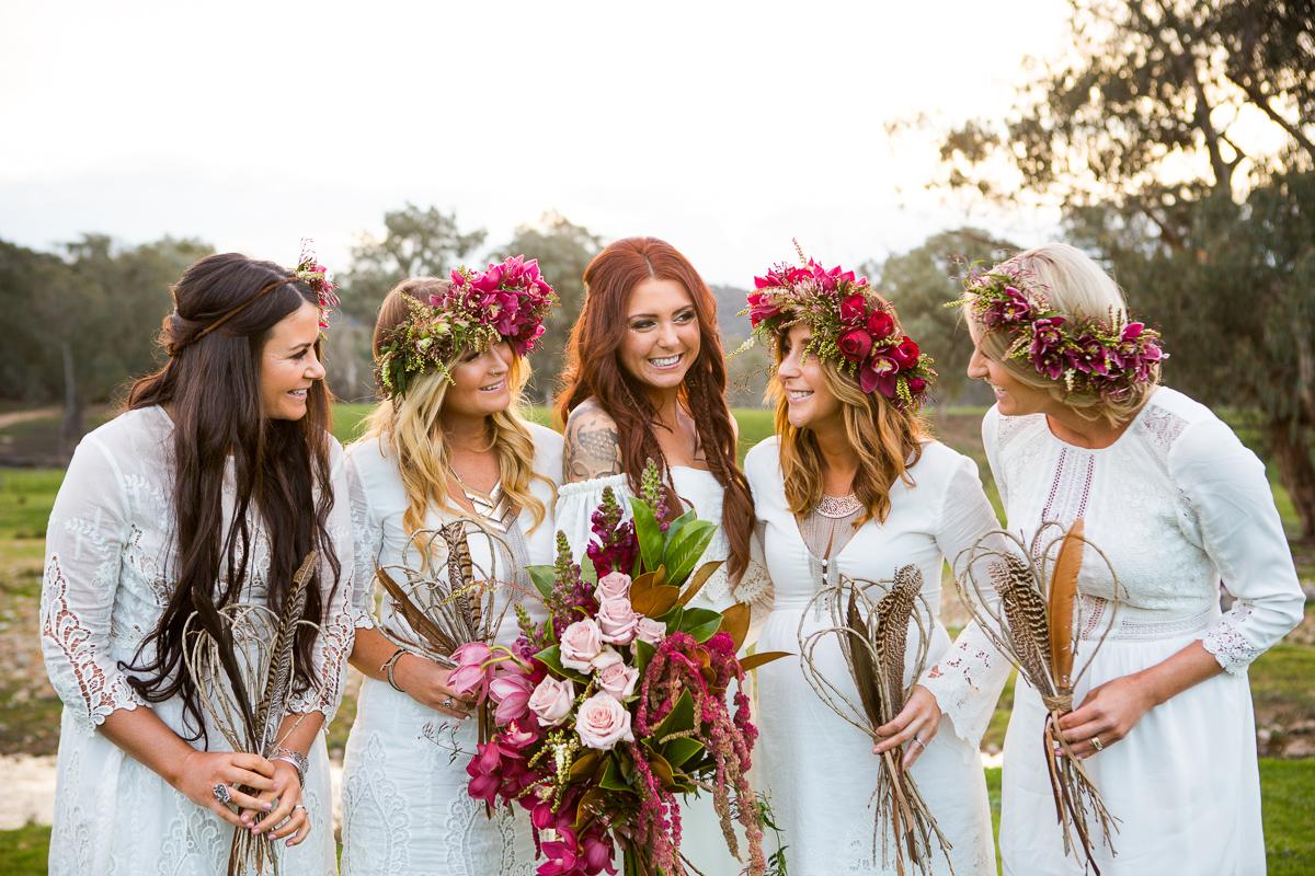 funky-wedding-mariage-tipis-hippie-boheme (38)