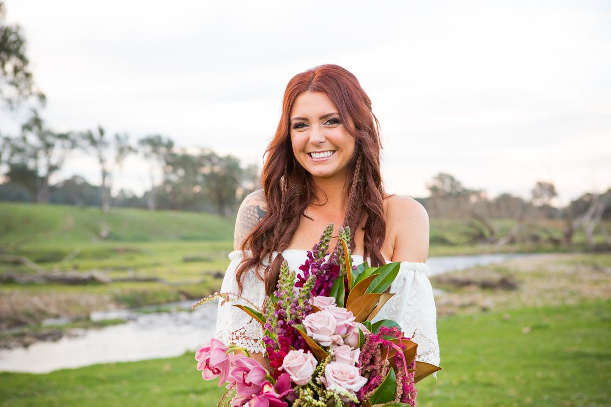 funky-wedding-mariage-tipis-hippie-boheme (39)