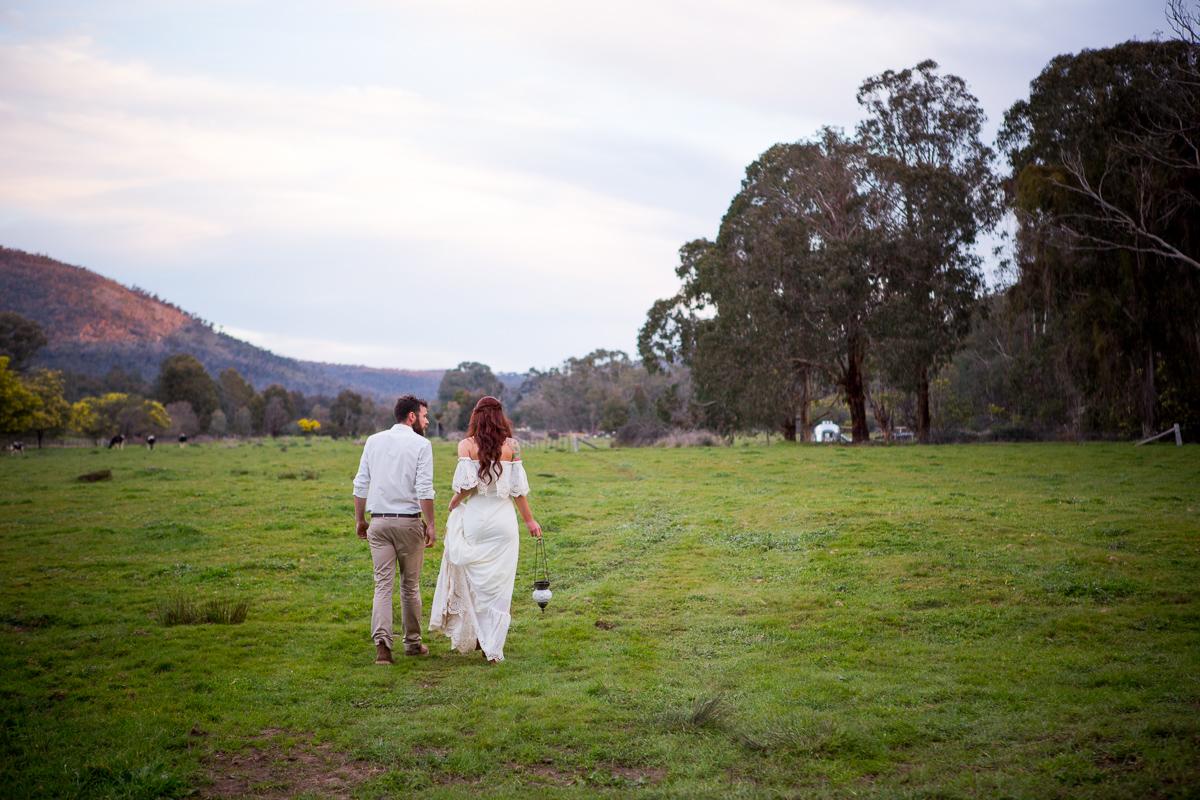 funky-wedding-mariage-tipis-hippie-boheme (40)