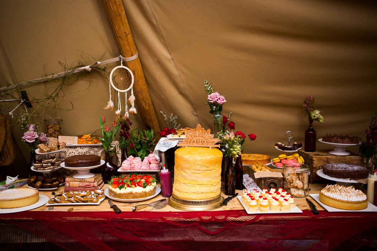 funky-wedding-mariage-tipis-hippie-boheme (55)