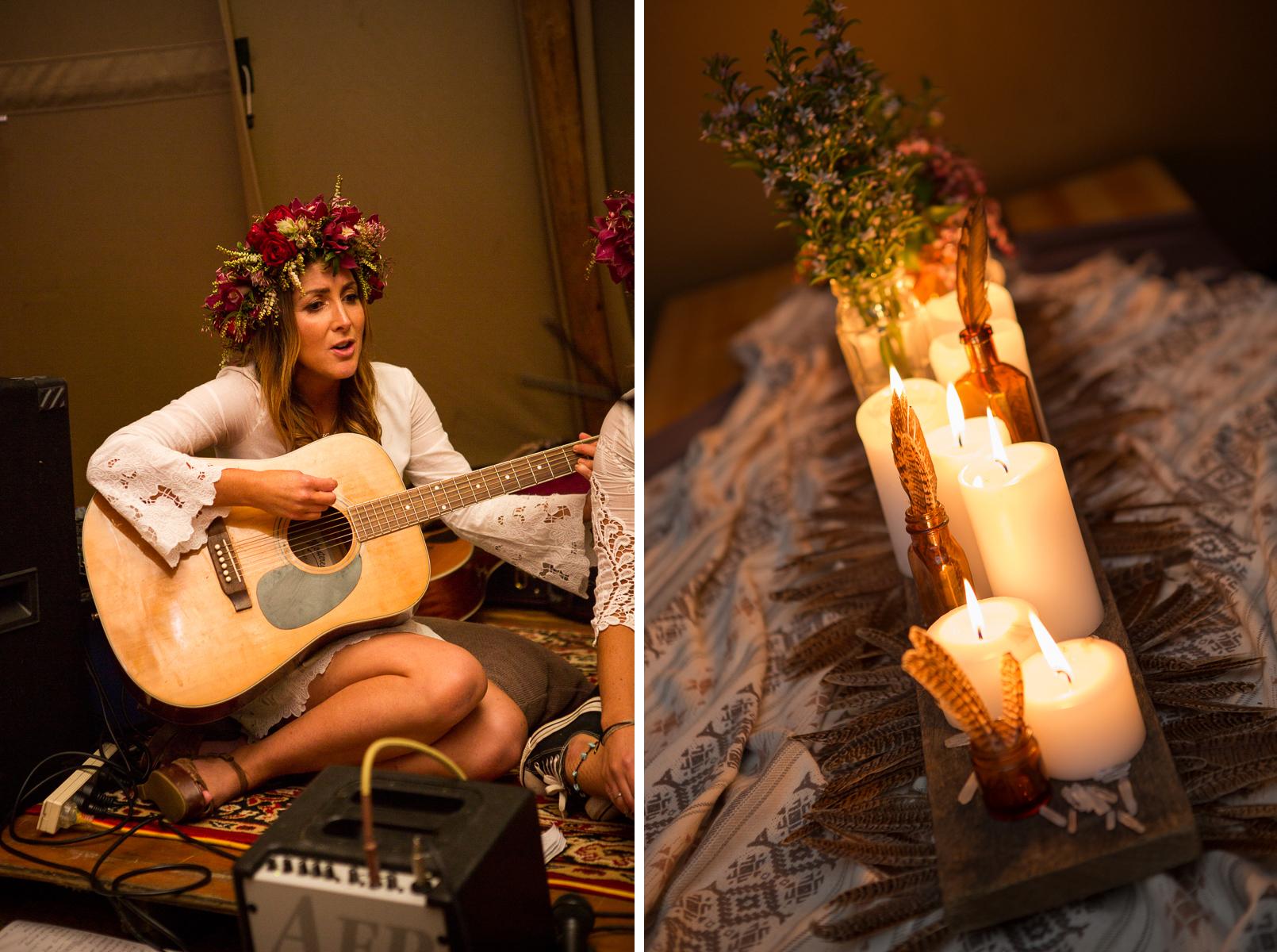 funky-wedding-mariage-tipis-hippie-boheme (59)