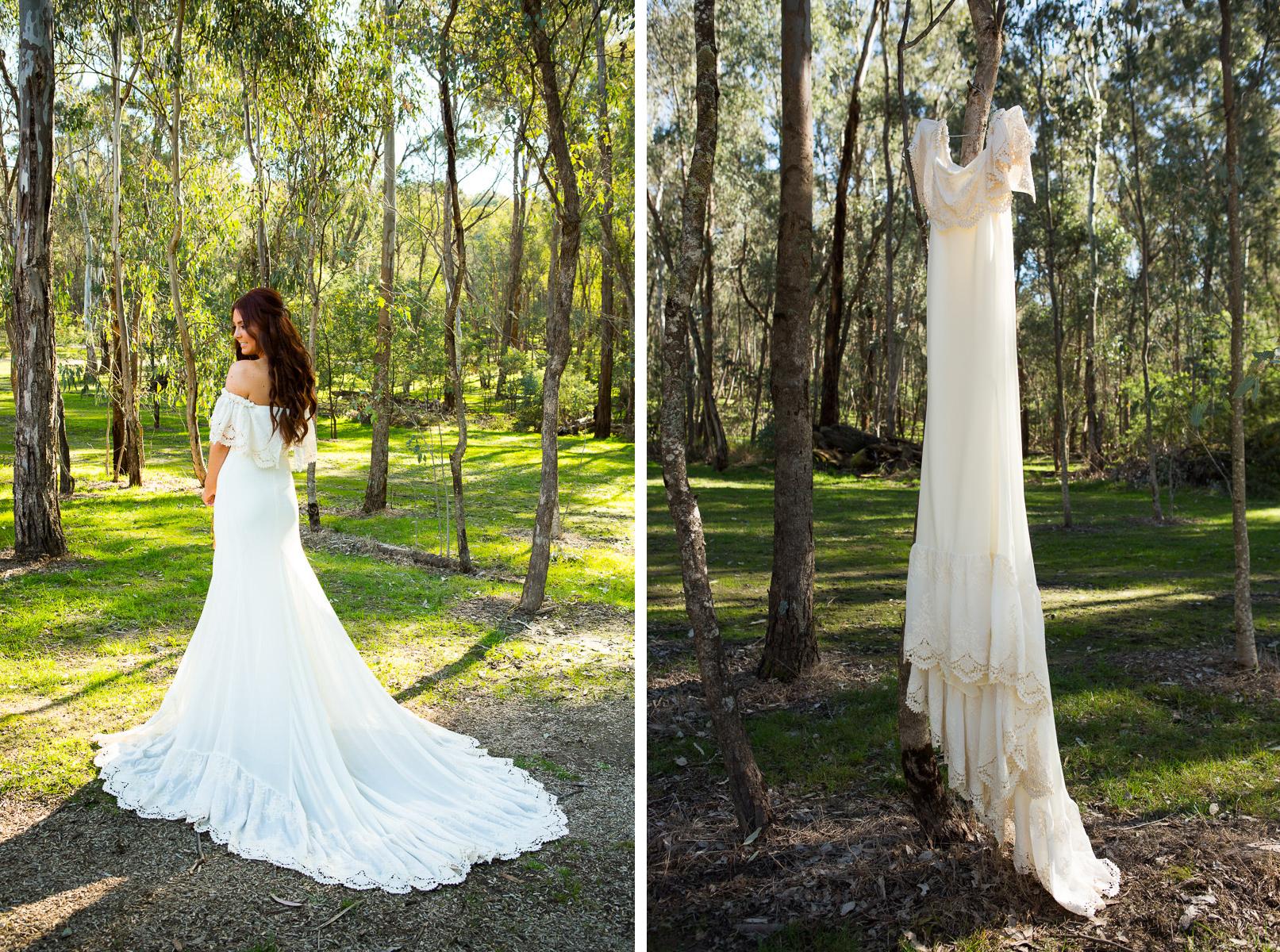 funky-wedding-mariage-tipis-hippie-boheme (9)