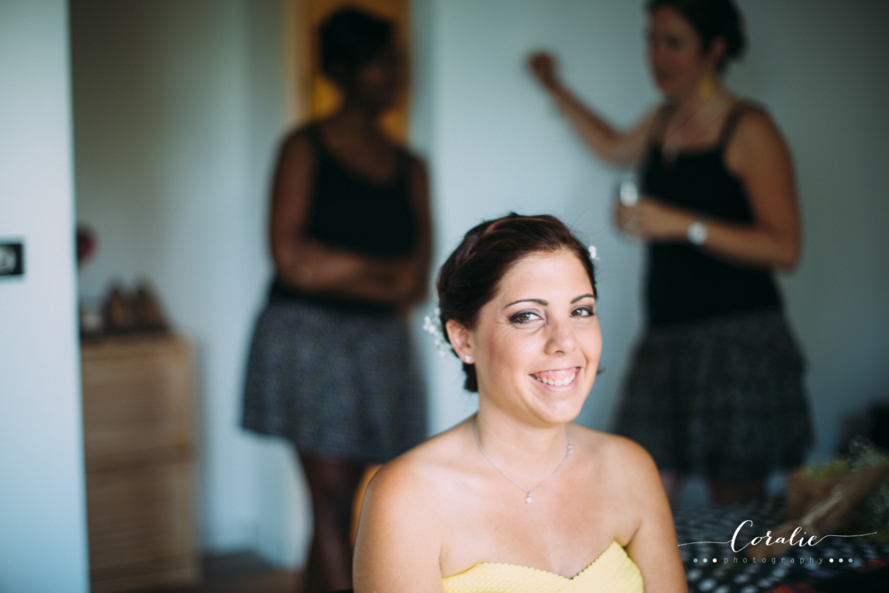 mariage-guinguette-coralie-photography-funky-wedding (10)