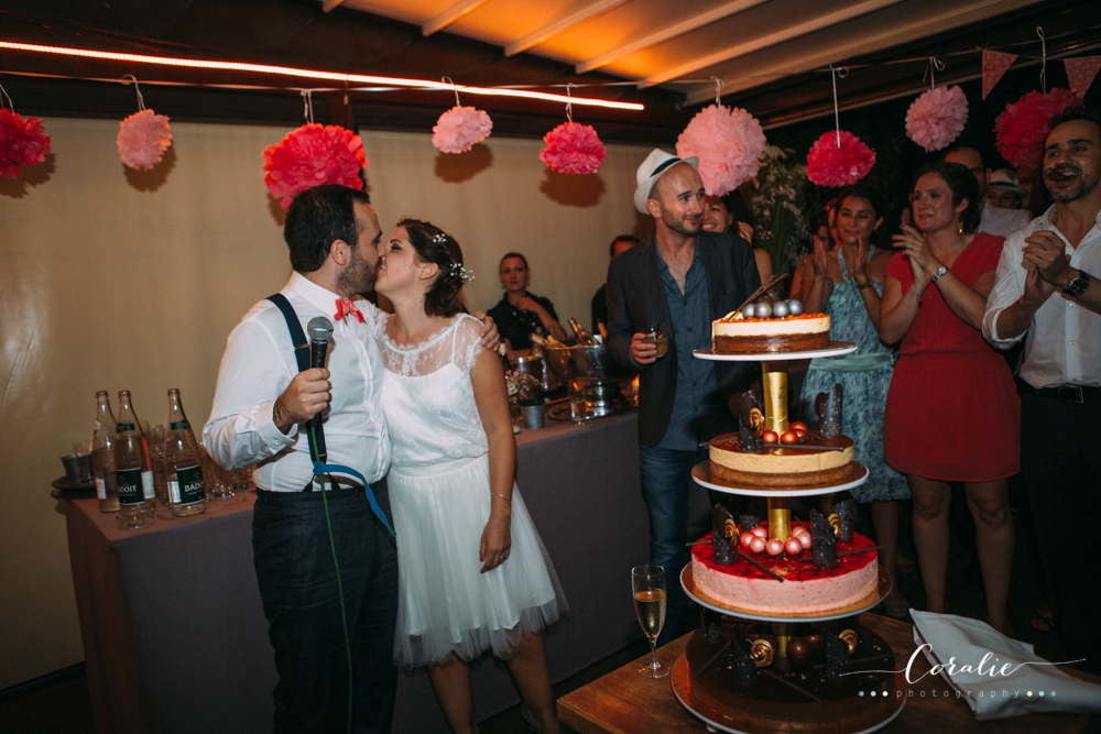 mariage-guinguette-coralie-photography-funky-wedding (109)