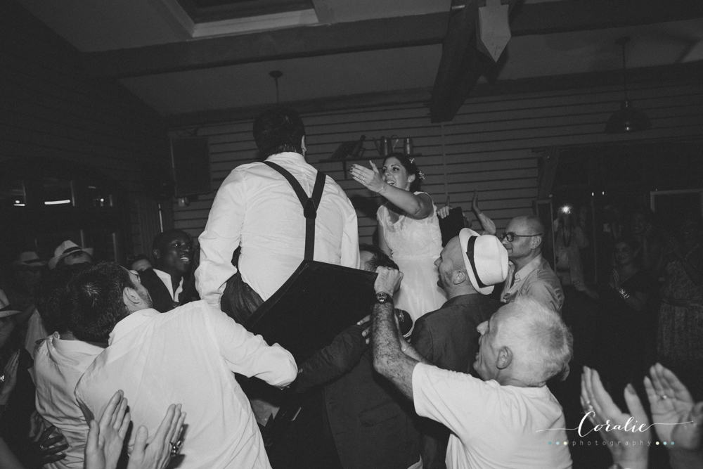 mariage-guinguette-coralie-photography-funky-wedding (111)