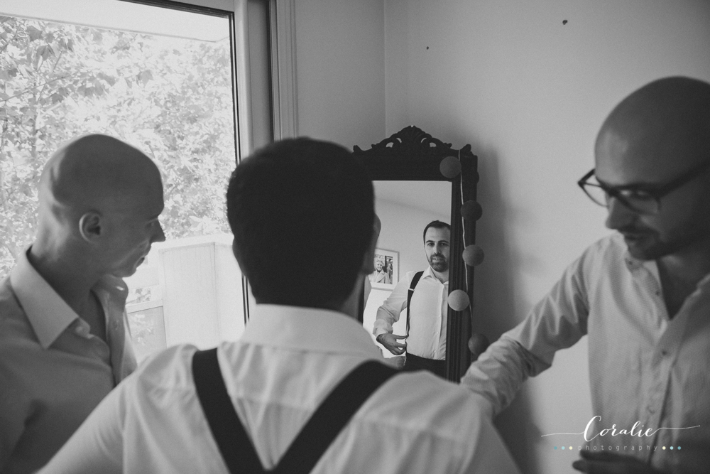 mariage-guinguette-coralie-photography-funky-wedding (20)
