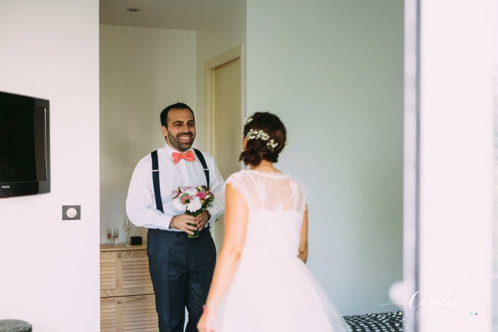 mariage-guinguette-coralie-photography-funky-wedding (23)