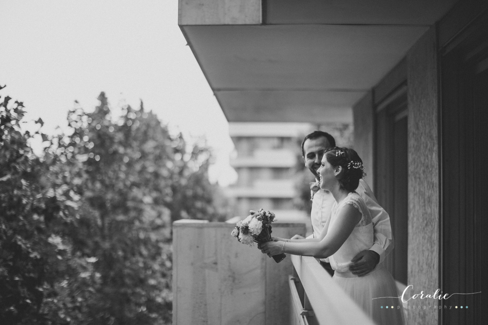 mariage-guinguette-coralie-photography-funky-wedding (26)