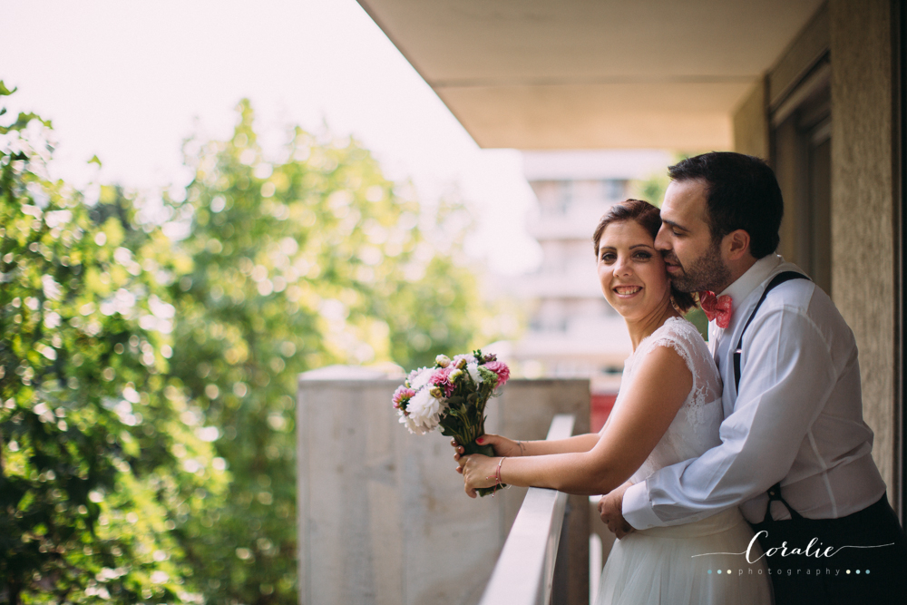 mariage-guinguette-coralie-photography-funky-wedding (31)