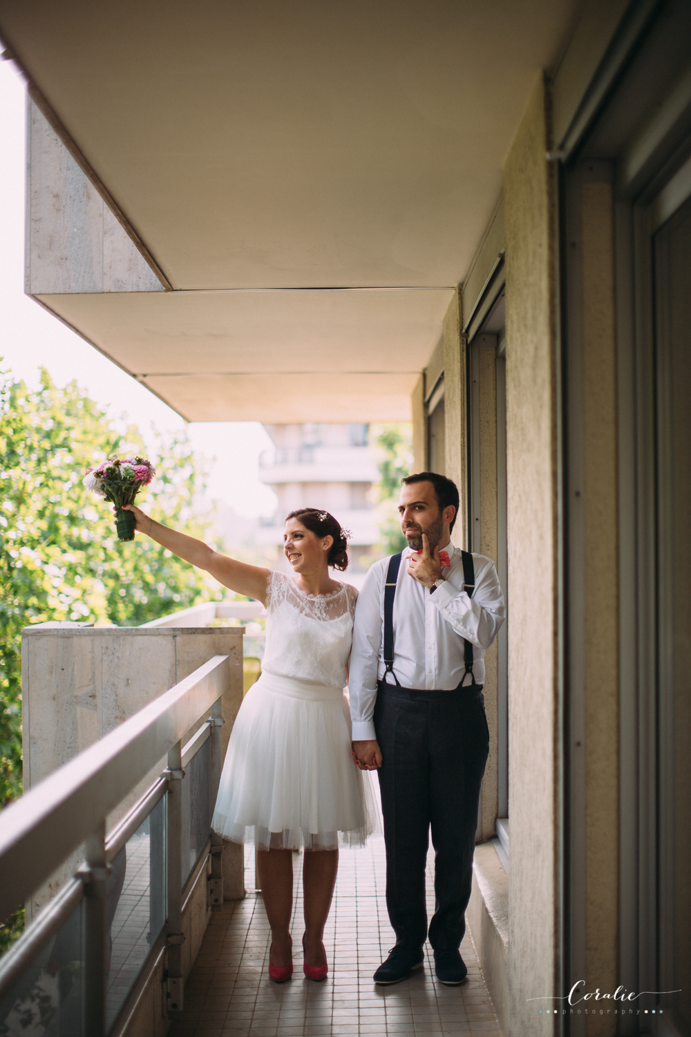 mariage-guinguette-coralie-photography-funky-wedding (34)
