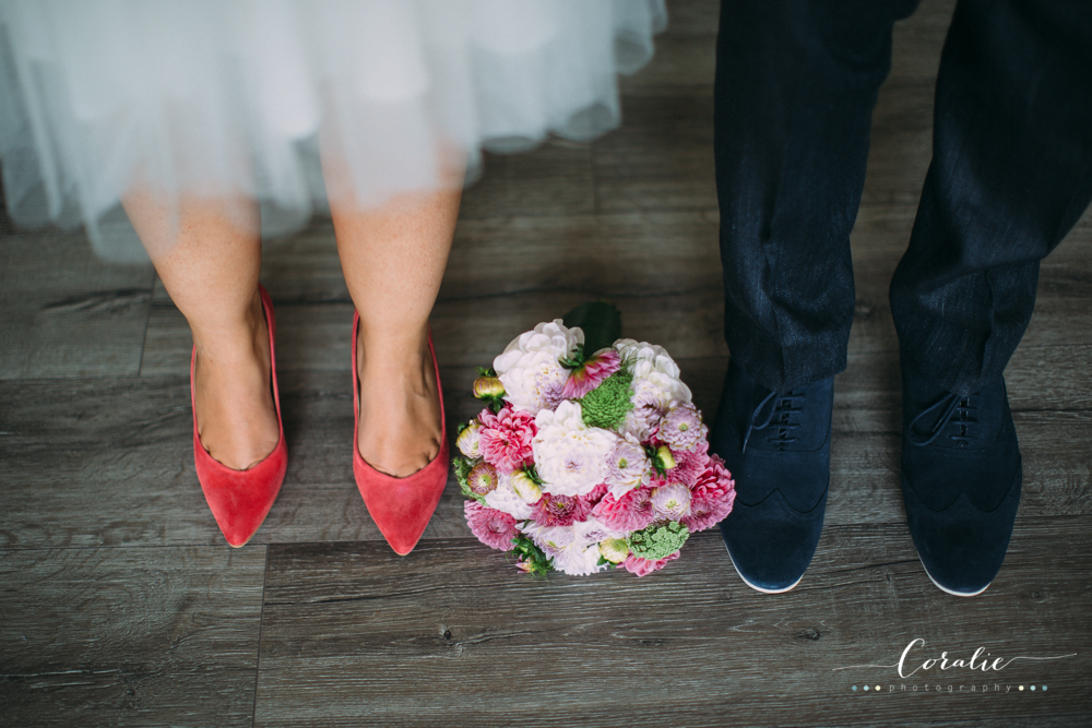 mariage-guinguette-coralie-photography-funky-wedding (37)