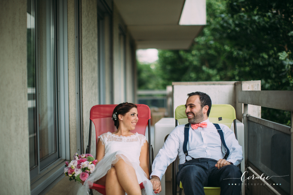 mariage-guinguette-coralie-photography-funky-wedding (38)