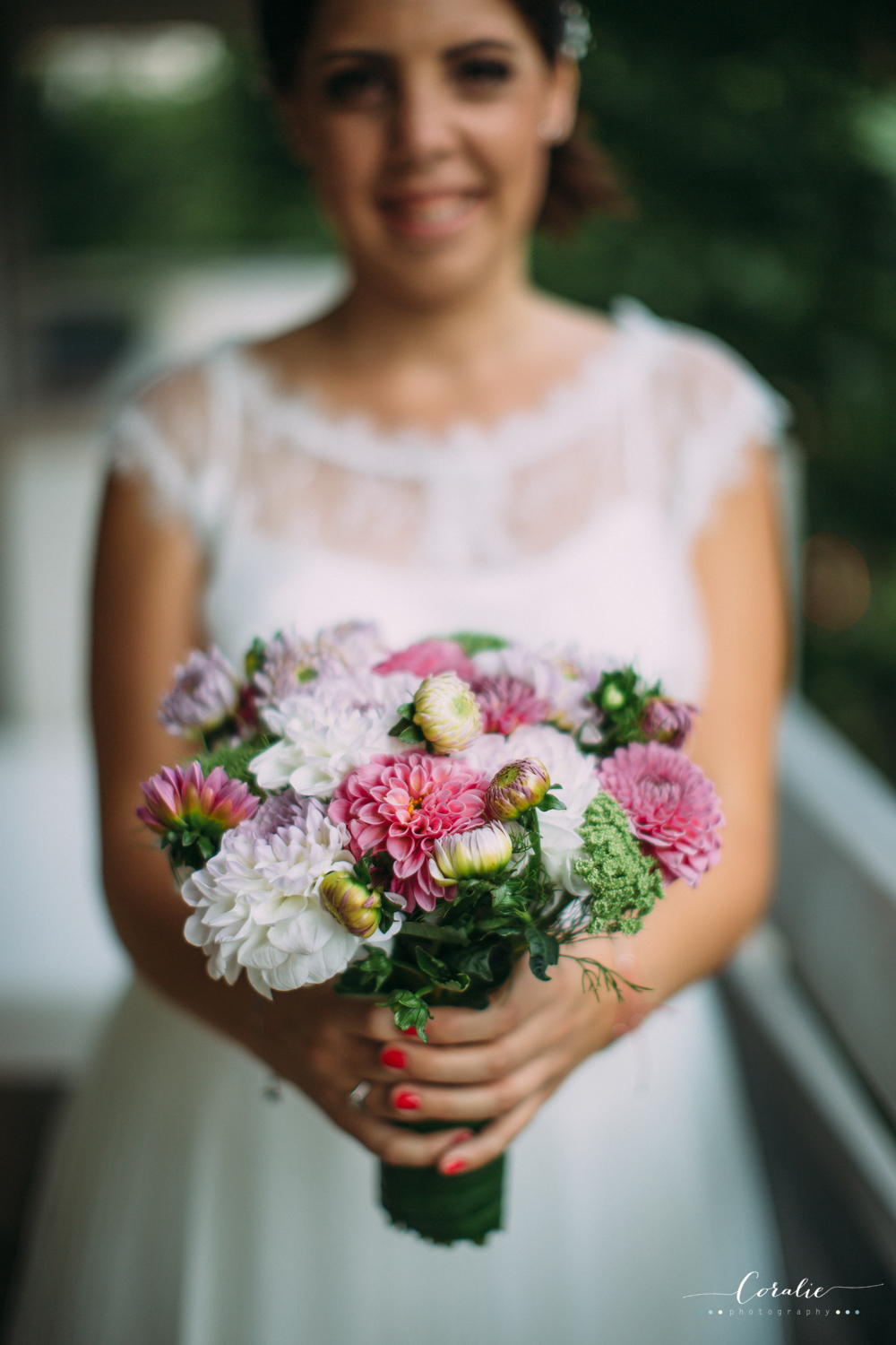 mariage-guinguette-coralie-photography-funky-wedding (40)