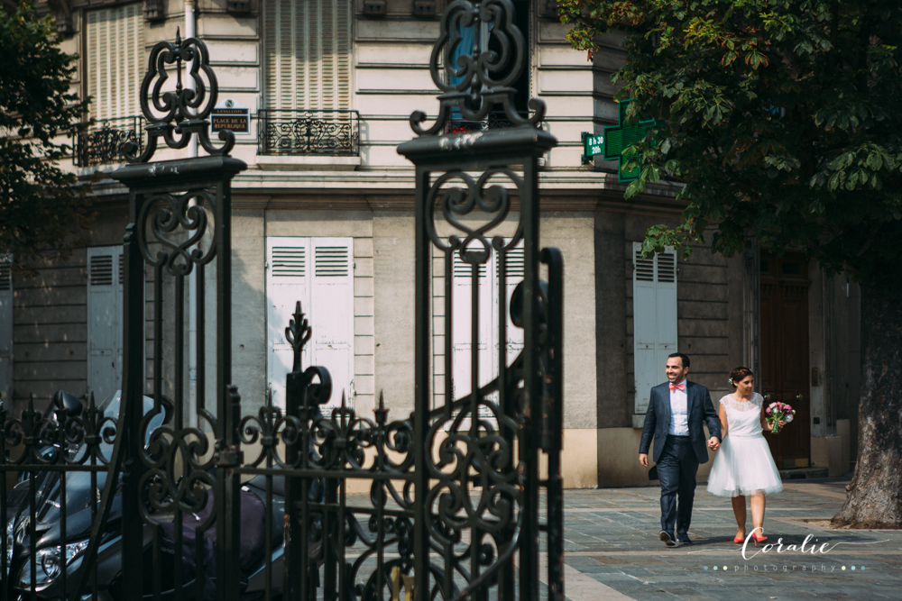 mariage-guinguette-coralie-photography-funky-wedding (42)