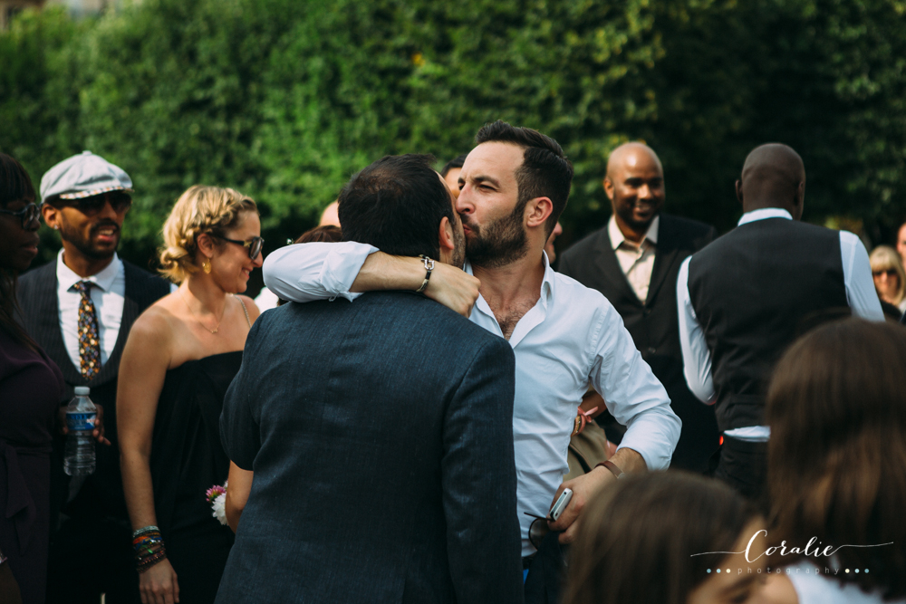 mariage-guinguette-coralie-photography-funky-wedding (43)