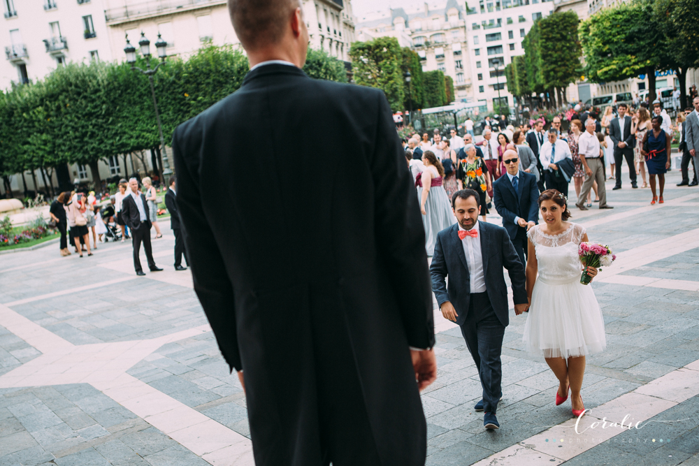 mariage-guinguette-coralie-photography-funky-wedding (49)