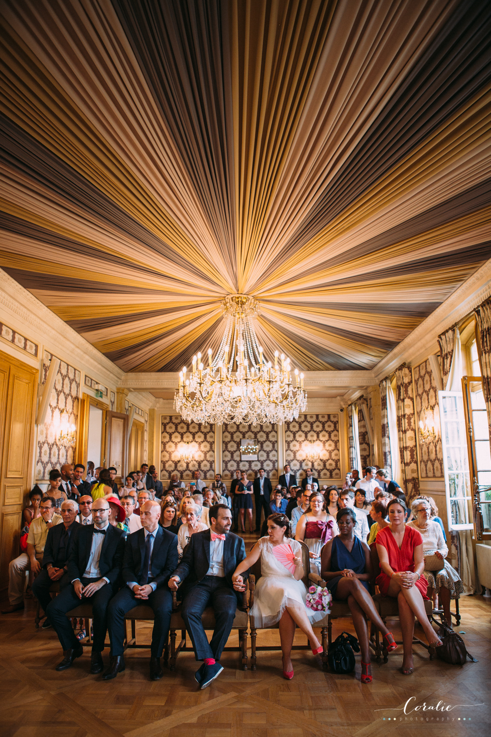 mariage-guinguette-coralie-photography-funky-wedding (52)