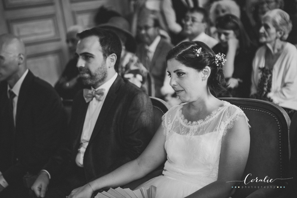 mariage-guinguette-coralie-photography-funky-wedding (55)