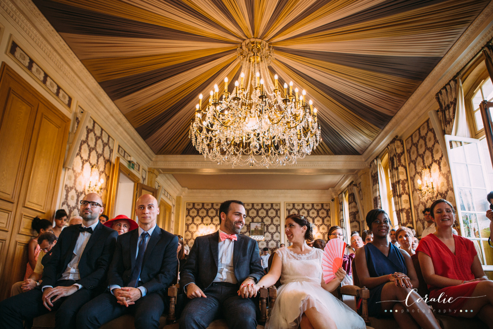 mariage-guinguette-coralie-photography-funky-wedding (58)